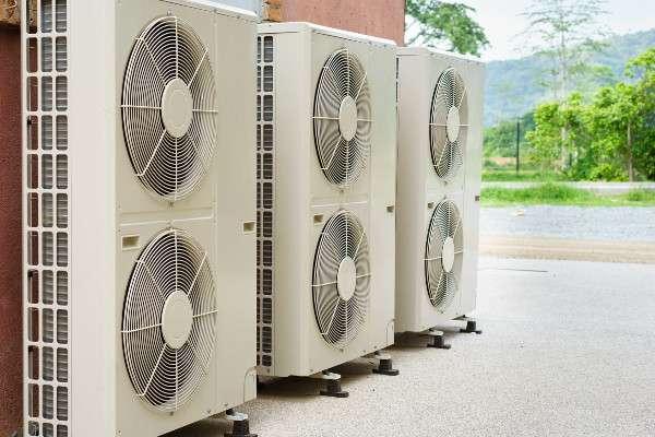 asistencia tecnica aire acondicionado